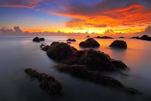 seascape-1641999__340